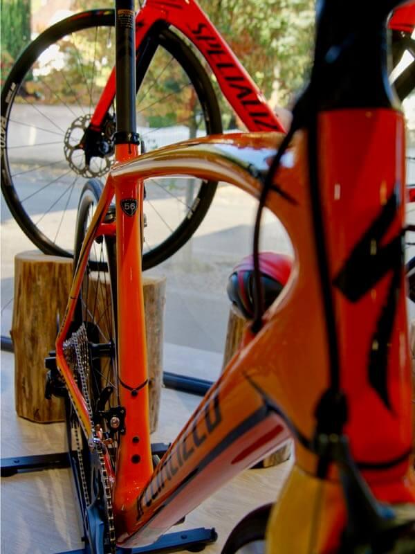 MN Bike Chatenois